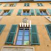 Maison Bonaparte - Napoleon's House in Corsica