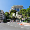 Loews or Fairmont Hairpin Monaco