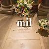 Princess Grace of Monaco's Tomb