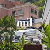 The famous La Rascasse in Monaco