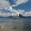 The Italian Lakes - across Lake Maggiore