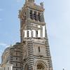 Notre-Dame de la Garde - Our Lady of the Guard