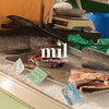 Fresh Swordfish for sale