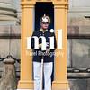 Royal Guard Stockholm