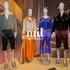 Abba Waterloo outfits