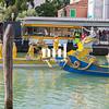 Regata Storica - Historical Regatta in Venice