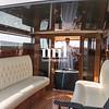Private Boat Taxi