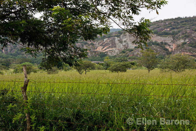 EBarone_Mexico_Chiapas__MG_7347