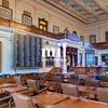 Texas State Senate
