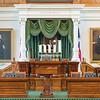 Texas State Congress