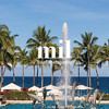 Grand Wailea Luxury Hotel Resort in Maui