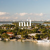 Luxury Homes in Miami