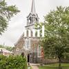 Paroisse Saint-Jovite Church in Mont Tremblant