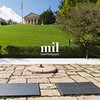 Arlington Cemetery - JFK