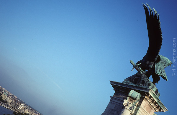2001-06 Budapest