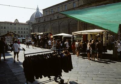 1994 Florenc