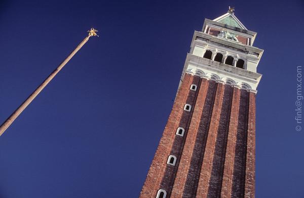 2000-08 Venice Special