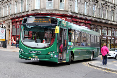 Travel Dundee 2057 Commercial St Dundee May 16
