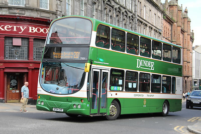Travel Dundee 7001 Commercial St Dundee 1 May 16
