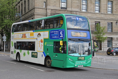 Travel Dundee 5429 Shore St Dundee May 16