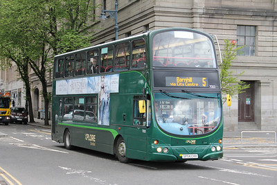 Travel Dundee 7003 Shore St Dundee 1 May 16