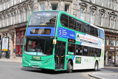 Travel Dundee 5425 Commercial St Dundee 1 May 16