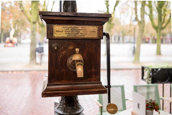 Den Bosch