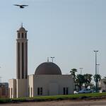 Jeddah, Saudia Arabia, 2010