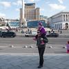 Maidan Square