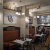 Spotykach Restaurant