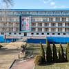 Bakkara Art Hotel