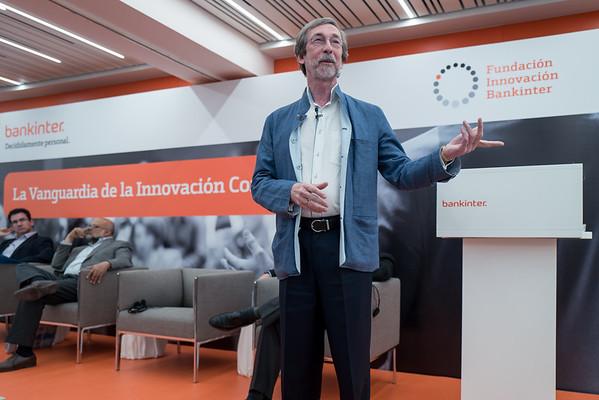 Fundación Innovación Bankinter