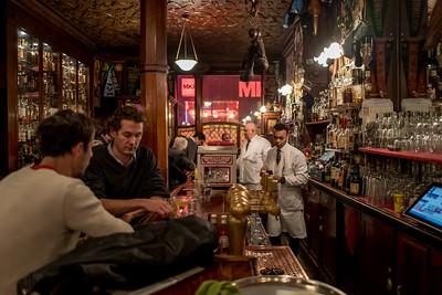 Harry's Bar