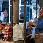 Bolhão Market