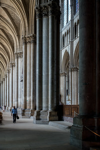 Notre-Dame de Reims