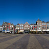 Delft Panorama