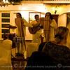 DSC_9986-Quito-Dnr-Show-web