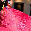 DSC_9991-Quito-Dnr-Show-web