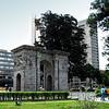 DSC_9997-Quito-web