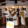 DSC_9985-Quito-Dnr-Show-web