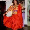 DSC_9994-Quito-Dnr-Show-web