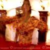 DSC_9993-Quito-Dnr-Show-web