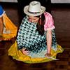 DSC_9992-Quito-Dnr-Show-web