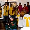 DSC_9989-Quito-Dnr-Show-web