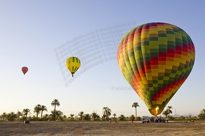20100803 0650 Ballooning at Luxor, Egypt _MG_2780 A