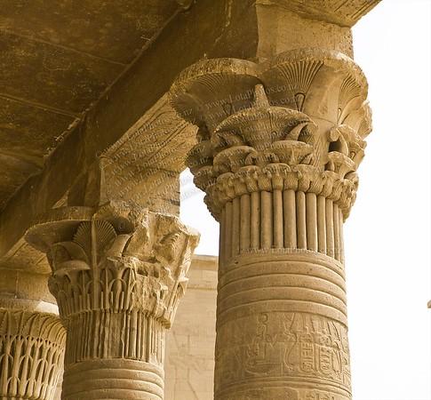 20100806 1023 Philae Temple, Aswan, Egypt _MG_3446