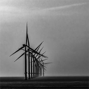 Blow wind blow stroke 2418-Edit-2-Edit.jpg