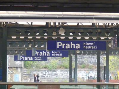 2011 Prague, Czech Republic