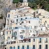 Amalfi, Italy - Skyscraper!