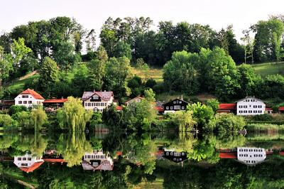 Kloster Seeon 3